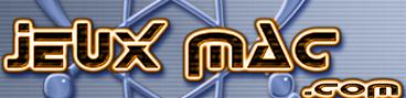 JeuxMac.com
