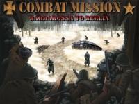 combatmissionBTB.jpg