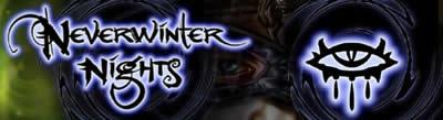 Never winter nights header