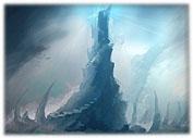 Warcraft III :Frozen Trone