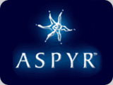 aspyr