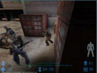 tacticalops.jpg