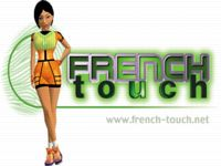 frenchtouch.jpg